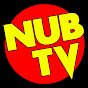 nubtelevision Youtube Channel