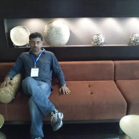 Pradeep G review