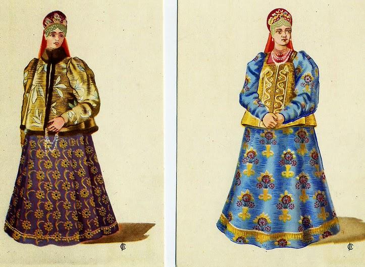 кaртинки военой одежды всех госудaрств