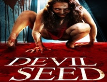 مشاهدة فيلم Devil Seed