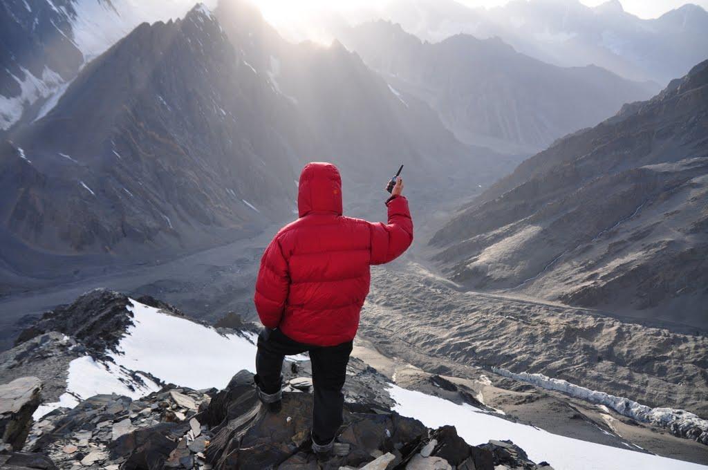 Afganistan 2011