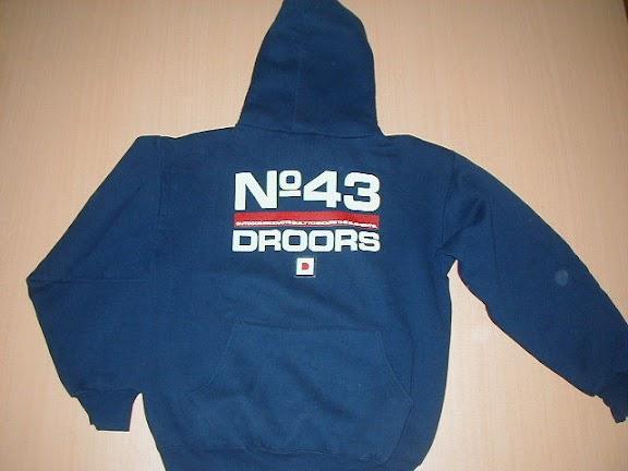 droors-1.jpg