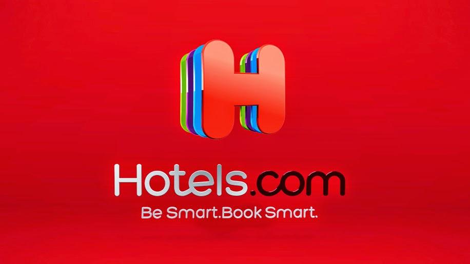 Hotels.com最新95折【訂房優惠碼】,美國及加拿大網站適用,有效期至9月29日。