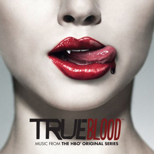 Assistir 5ª Temporada de True Blood Online Dublado