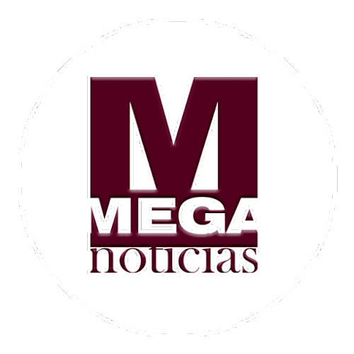 MEGA - VIRALES images, pictures
