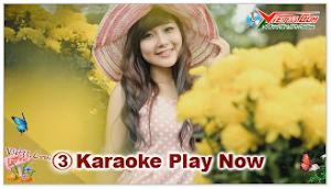 Karaoke - Người meg Gò Chè (Beat)