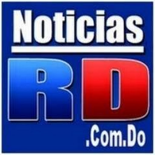 NoticiasRD Com.Do