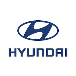 Hyundai (India)