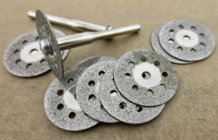 disques coupe de diamant outil rotatif meuleuses rabots. Black Bedroom Furniture Sets. Home Design Ideas