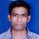 Jitendra P. avatar