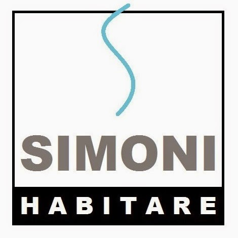 Simoni habitare google for Arredatori milano