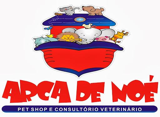 Arca de Noé Pet shop, R. Paraná, 781 - Centro, Divinópolis - MG, 35501-169, Brasil, Loja_de_animais, estado Minas Gerais