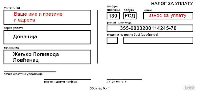 donacije-tekuci-racun