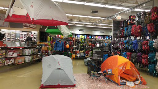 MEC Vancouver, 130 W Broadway, Vancouver, BC V5Y 1P3, Canada, Outdoor Sports Store, state British Columbia