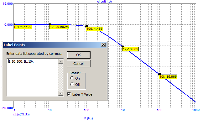 multisim библиотеки компонентов скачать