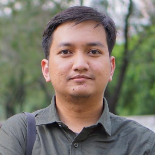 Satriyo Achmad