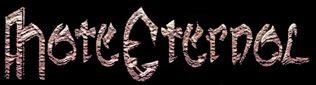 Hate Eternal_logo