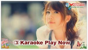 Karaoke - Vu Vơ (Beat)