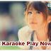 Karaoke - Cà Phê Miệt Vườn (Beat)