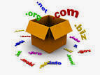 Pengertian domain,hosting,dan website