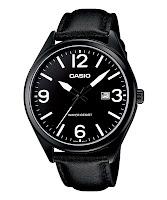 Casio Standard : MTP-1342L