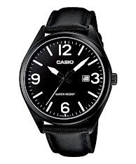 Casio Standard : MTP-1247D