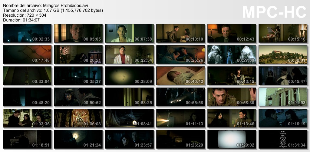 Tres milagros captulos completos Teleserie 2011 RCN