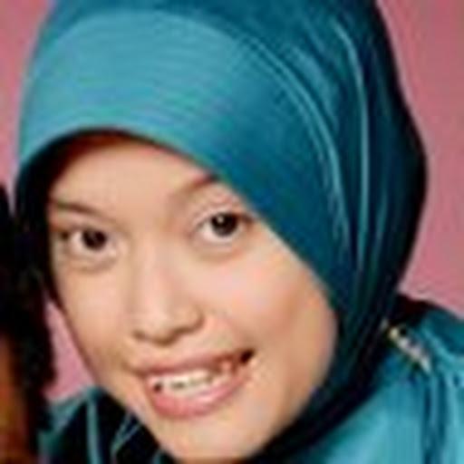 Harga Katering Diet Dian Sastro Paling Mahal di Jakarta