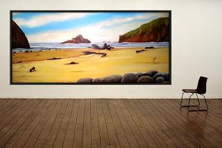 schilderijen op maat galerieschilderijen op maat