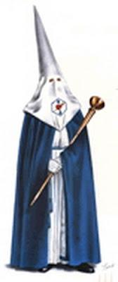 Hermandad, Святое братство, Гандия, Пасха, Страстная неделя, Semana santa, pascua, Gandia, España, Испания, Чистый четверг, крестный ход, CostablancaVIP
