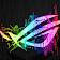 Sippal S. avatar