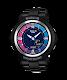 Casio Baby G : BGA-300AR