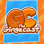 gingecast Youtube Channel