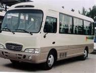 ban-xe-huyndai-county-29-cho-tai-hai-phong-0936904779