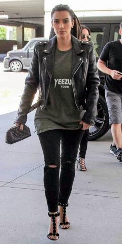 kimkardashin,kurvaciousbella,plussize,plusizeblogger,distressedjeans,jeans,plussizefashion