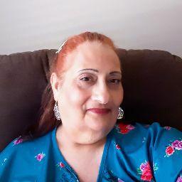 Linda Panaro review
