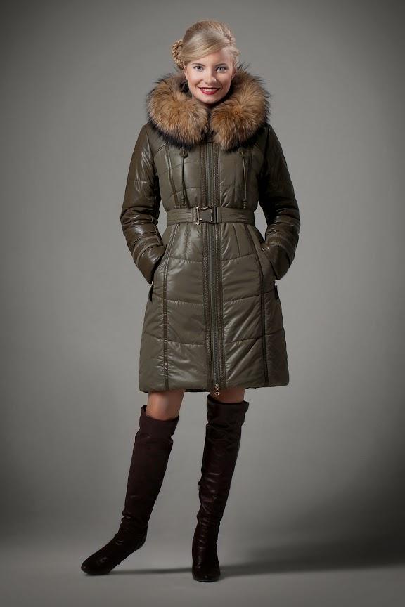 Tafika, Lizabeta, пуховик, куртка, пальто, енот, новый, тинсулейт. Объявление: Tafika 2014 новый пуховик 48 р