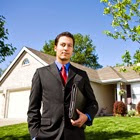Thumbnail image for How to Brand Your Real Estate Practice