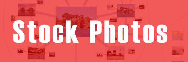 Best 5 websites for Stock Photos Download High Quality Professional Photos