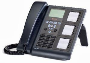 NETfon Bluelight 130-330