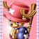 稜 吉. avatar