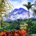 Post image for Escape to Costa Rica: 6 Things to See and Do