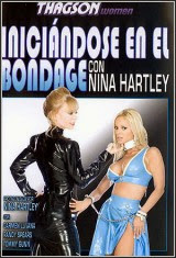 Ver Iniciandose en el Bondage (2005) Gratis Online