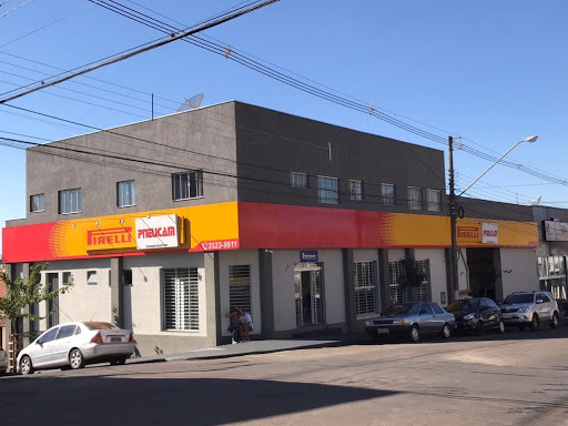 Pneucam, Av. Alberto Carazzai, 2503-2541, Cornélio Procópio - PR, 86300-000, Brasil, Lojas_Pneus, estado Parana