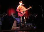 it was also my first ever solo show in Nashville...achievement unlocked!