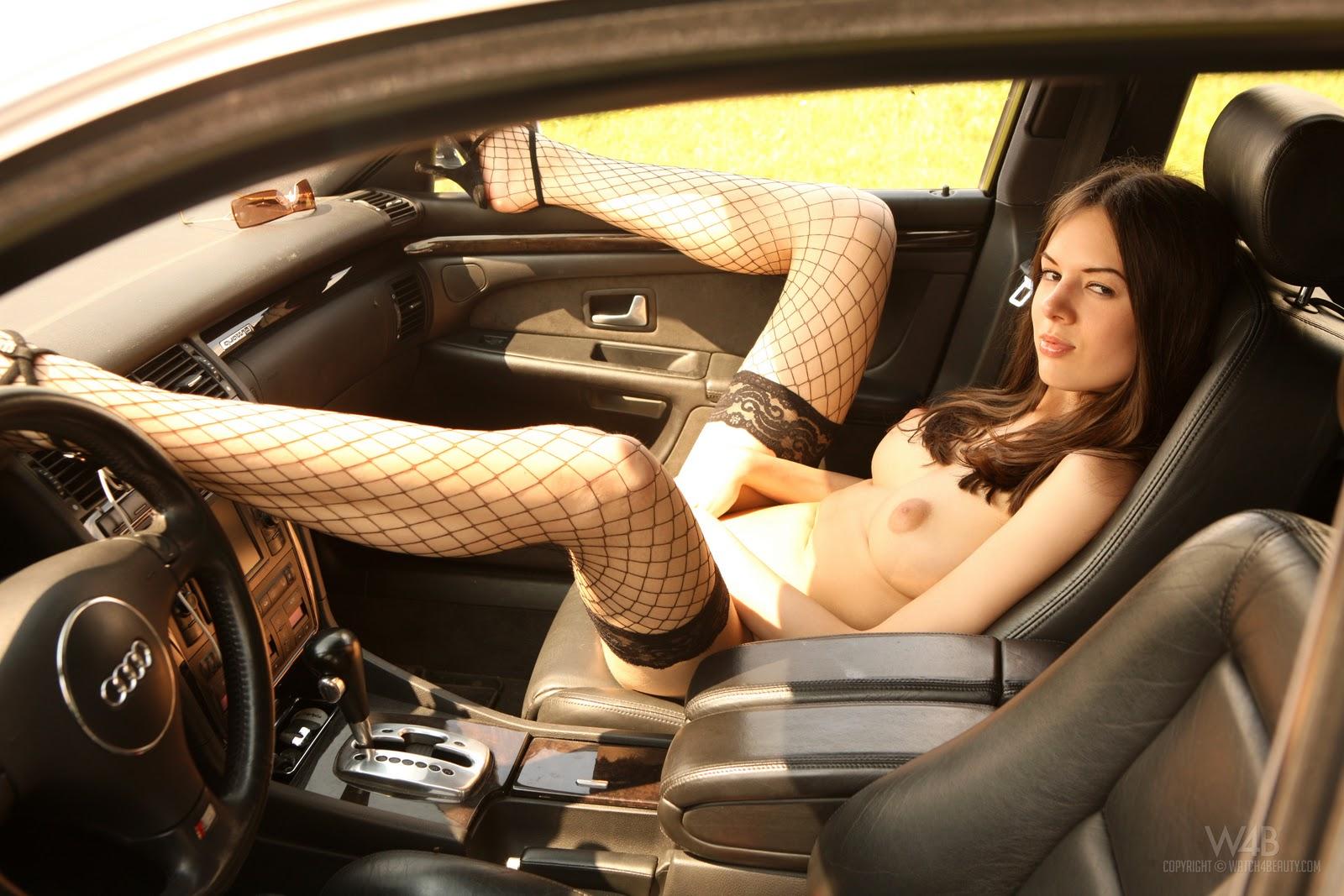 seks-v-dorogih-avto-foto