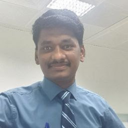 Ramalingam Subramani photos, images