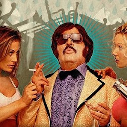 Tony Clifton photos, images
