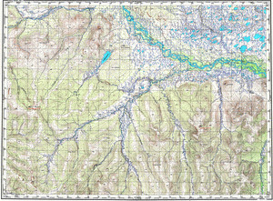 Map 100k--p58-043_044--(1953)