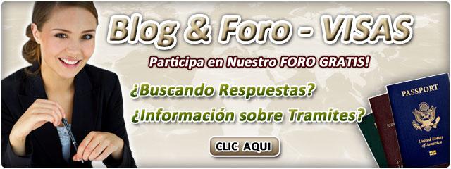 clic aqui para participar en el foro de visados colombianos, info sobre embajadas en Colombia , colombia cosulado, visa colombia, visado trabajo, tarjeta verde, embajada estados unidos, pasaportes colombianas